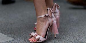 verkeerde-maat-schoenen