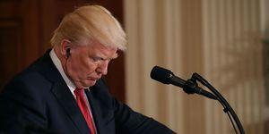 Wordt-Trump-afgezet