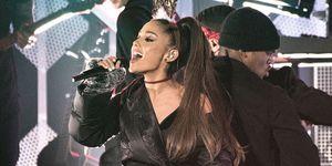 Brief-aan-Ariana-Grande