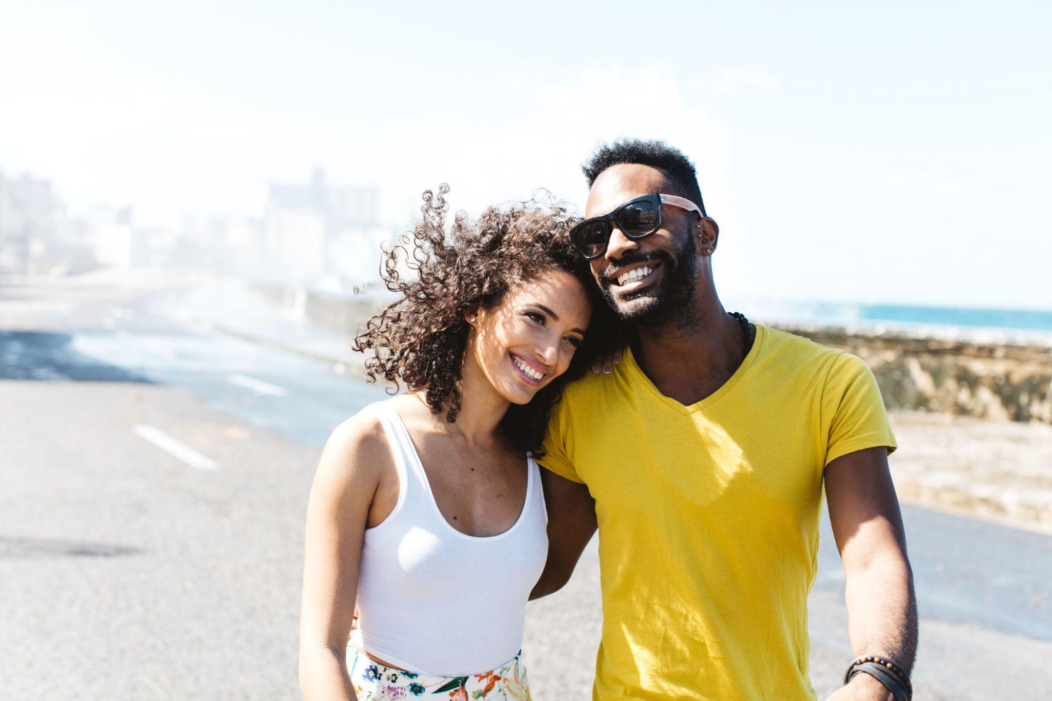 Waarom zou pack dating populair zijn