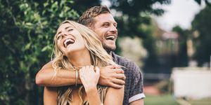leeftijdsverschil-beste-relatie