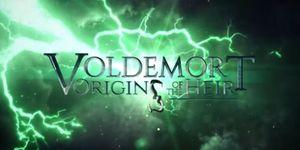Voldemort-Origins-of-the-Heir