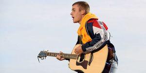 Justin-Bieber-op-Pinkpop