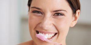 tandpasta-voor-witte-tanden