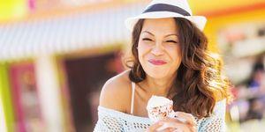 ijsjes-met-de-meeste-calorieën