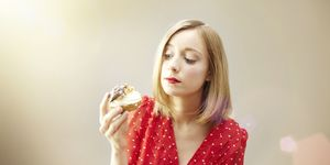 snacks-met-meer-calorieën-dan-je-denkt