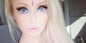 human-barbie-zonder-make-up