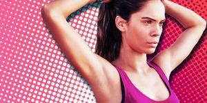 meer-calorieen-verbranden-tijdens-je-workout