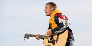Mugshot-van-Justin-Bieber