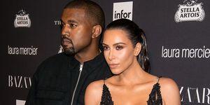 derde-kindje-van-Kim-en-Kanye-via-draagmoeder
