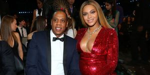 namen-van-de-tweeling-van-Beyonce-en-Jay-Z