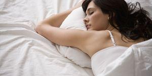 goed-slapen-met-warm-weer