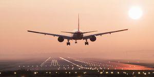 vieste-gedeelte-in-vliegtuig
