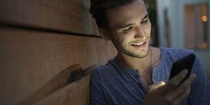 waarom-mannen-geen-berichtje-sturen