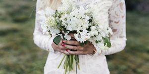 goedkope-trouwjurken