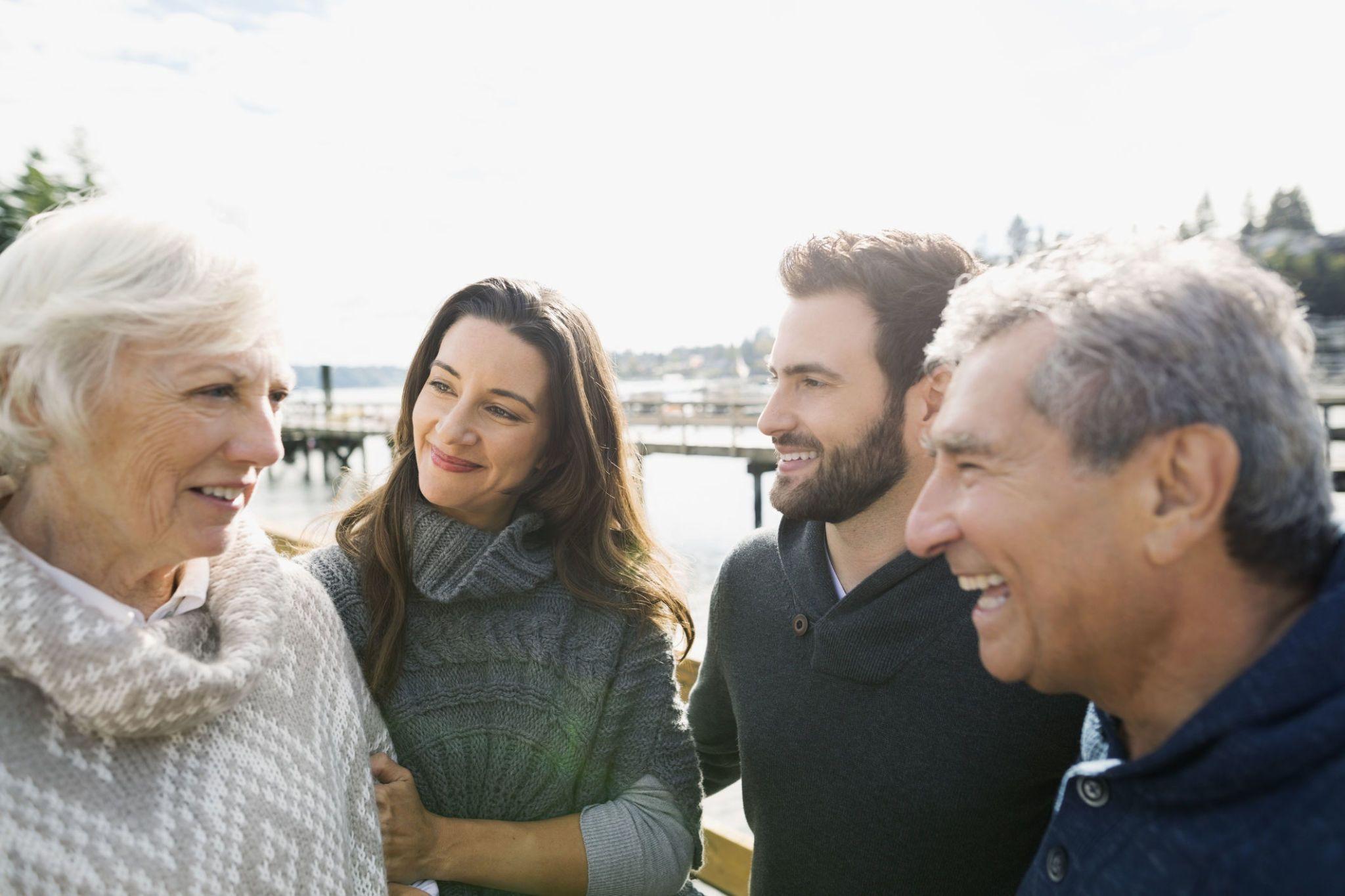 Dating regels voor oudere paren dating sites Canada Fish