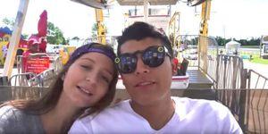 youtuber-pedro-ruiz-werd-neergeschoten-door-monalisa-perez