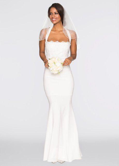 Goedkope Trouwjurken De Mooiste Jurken Voor Bruiden Met Een