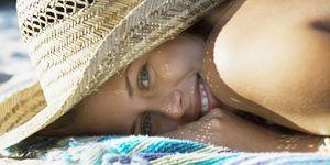 huidkanker-komt-steeds-vaker-voor