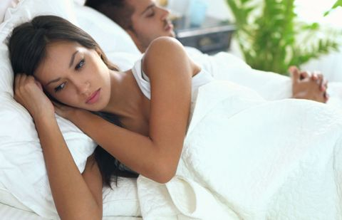 vreemdgaan echtgenoot Sex Videos