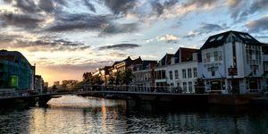 Daten-in-Leiden