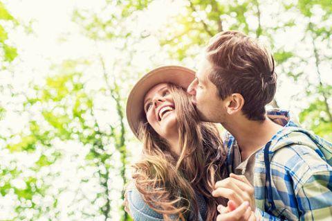 Waarom online dating is zo populair