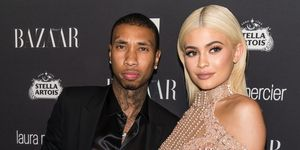 tyga-over-kylie-jenner
