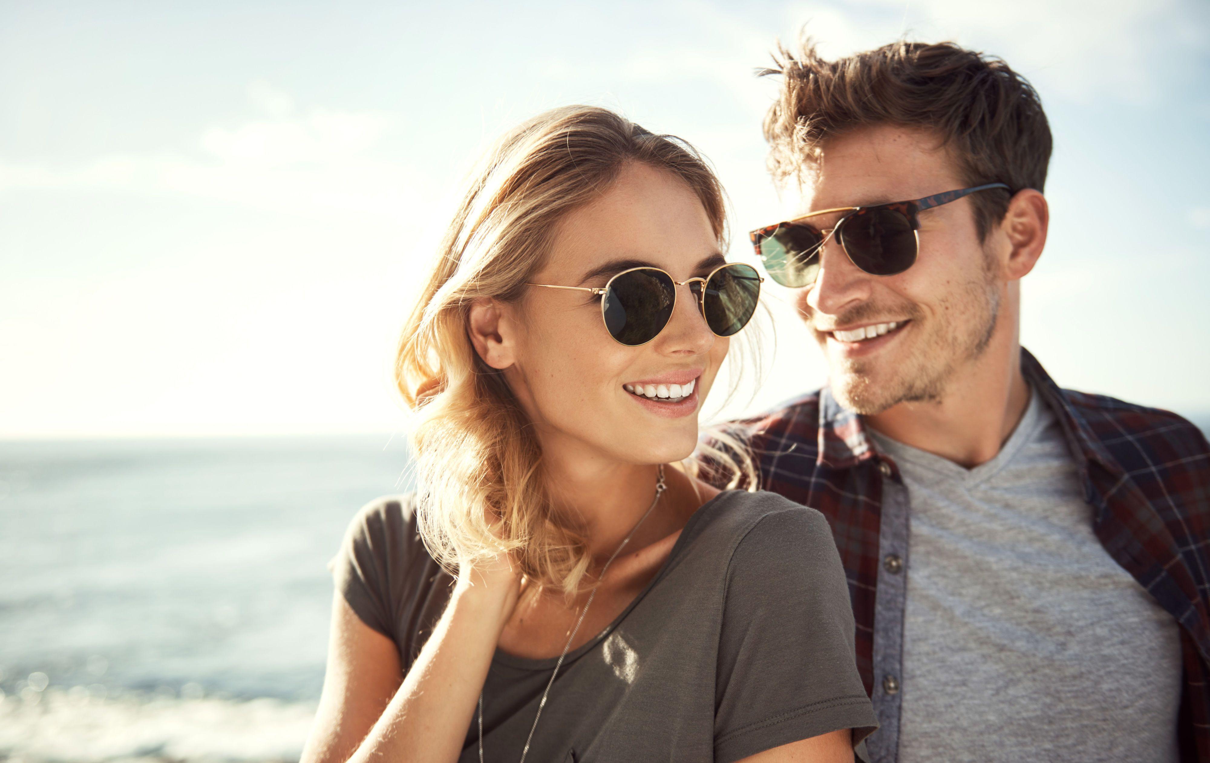 Speed Dating Sydney meer dan 40