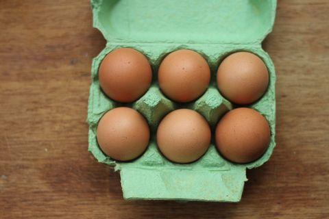 nieuwe-codes-van-eieren