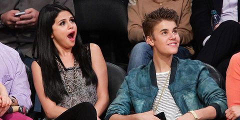 Justin-Bieber-en-Selena-Gomez