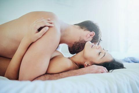 Skin, Beauty, Interaction, Love, Cheek, Black hair, Lip, Hand, Close-up, Romance,