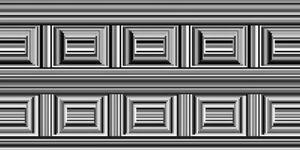 optische-illusie