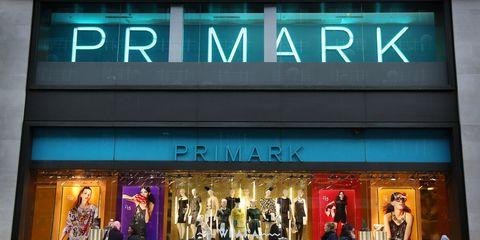 primark-model