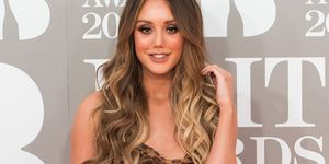 charlotte-crosby-en-stephen-bear