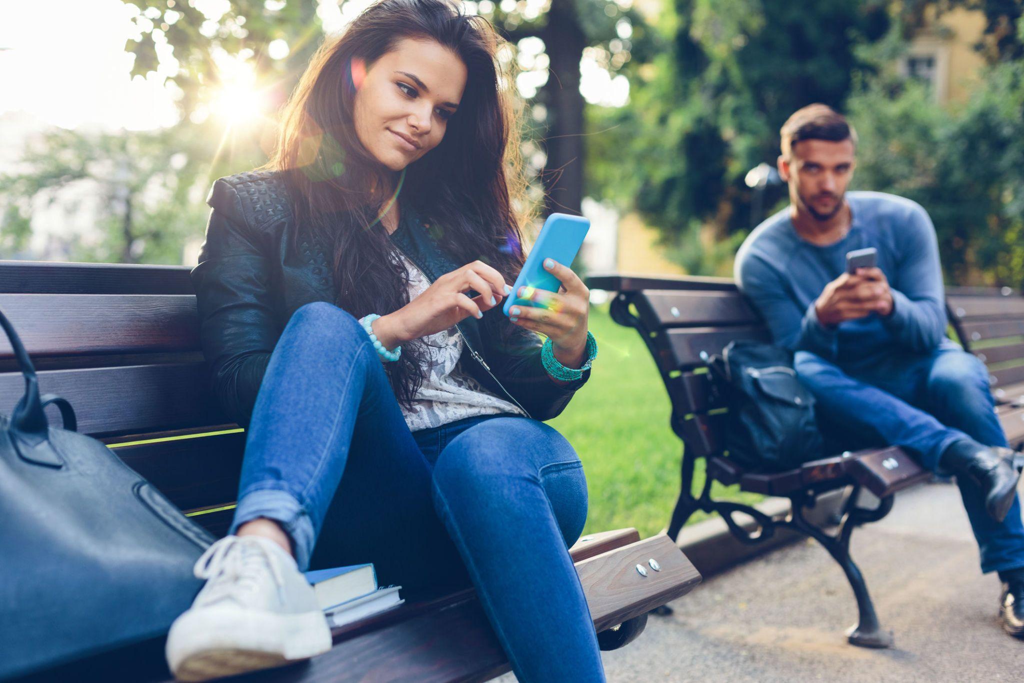 veel meer ondeugende vis dating vraag en antwoord voor online dating