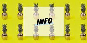 info event