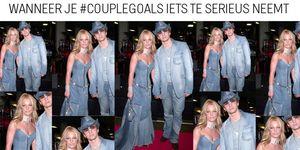 couplegoals