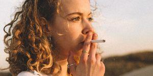 antidepressivum-in-sigaretten