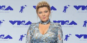 teen-mom-amber-portwood