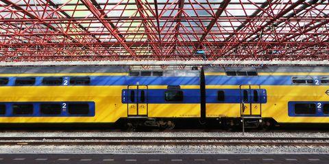 minder-treinen-door-hitte