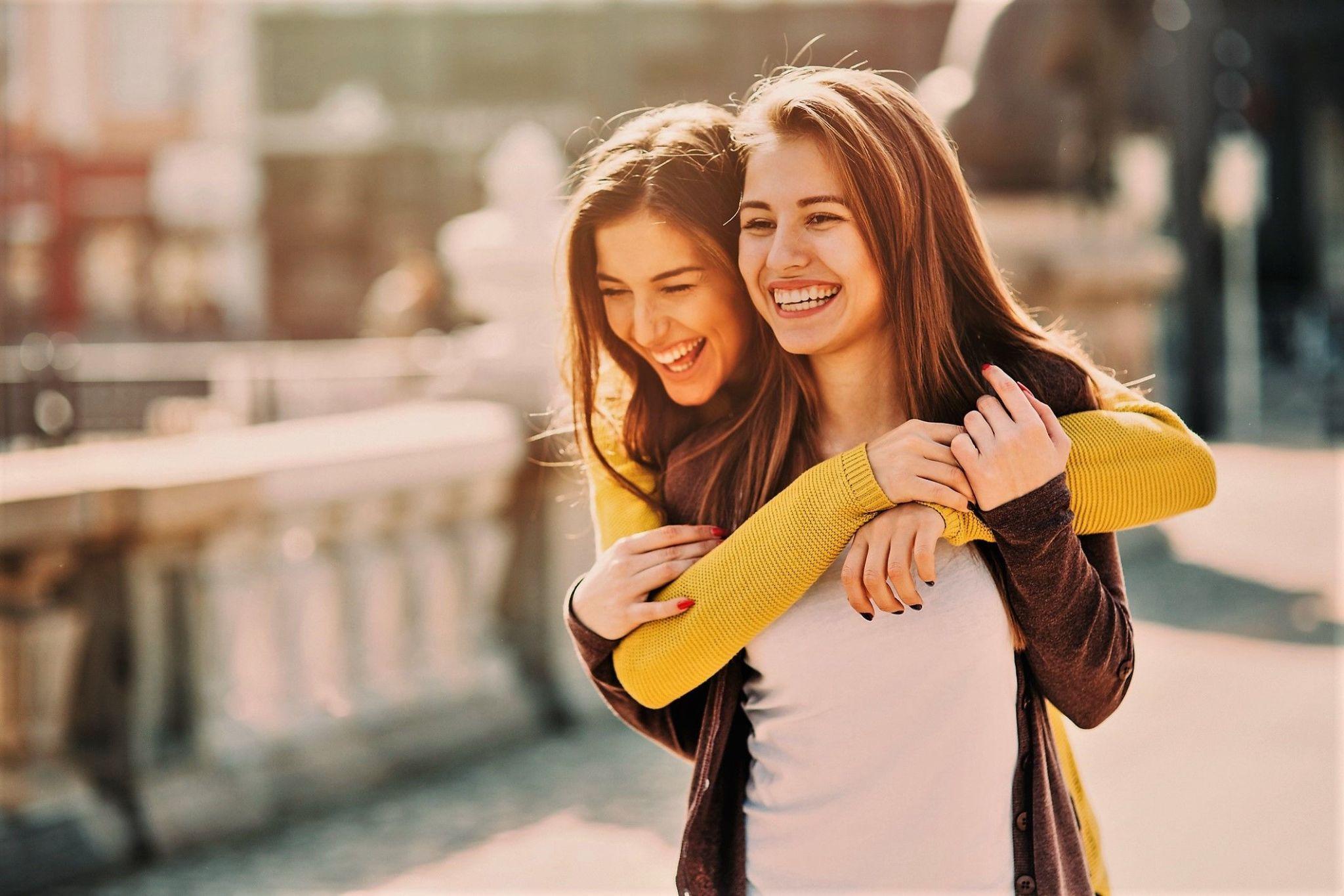 meest succesvolle online dating sites Canada