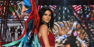 Waarom-doet-Kendall-Jenner-niet-mee-aan-de-Victoria's-Secret-Fashion-Show?