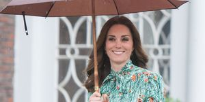 kate-middleton-is-zwanger