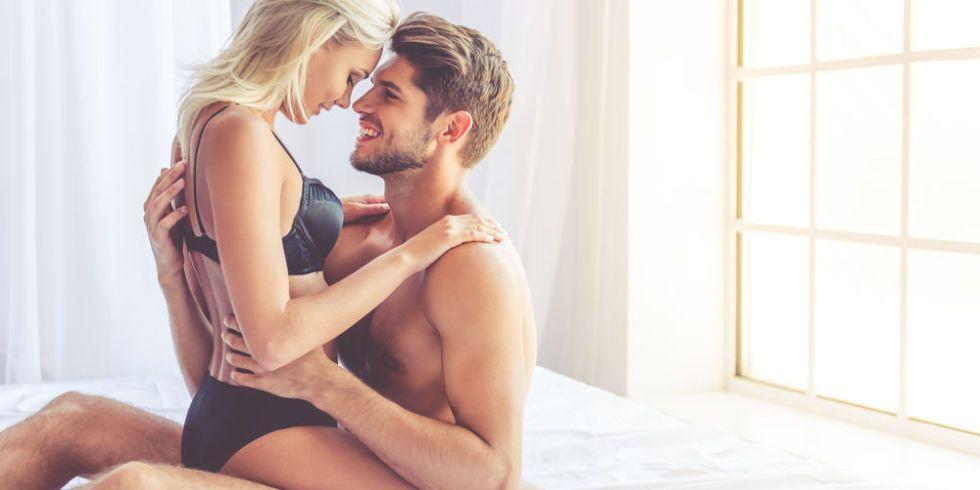 liefde sex en dating YouTube