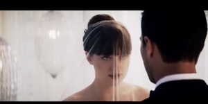 nieuwe-fifty-shades-freed-trailer