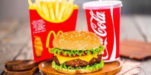 mcdonalds-bestellen