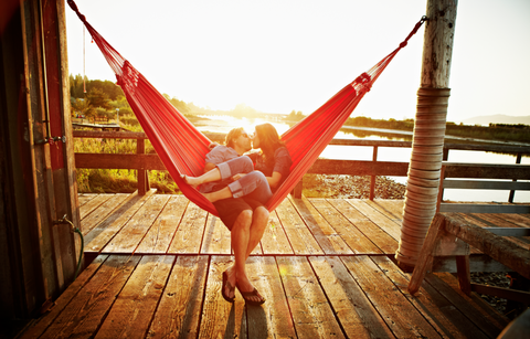 5ce8f43c331b 20 Things to Do as a Couple Instead of Binge-Watching Netflix