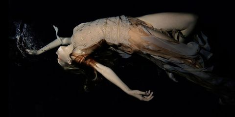 Darkness, Art, Flash photography, Cg artwork, Animation, Art model, Digital compositing,