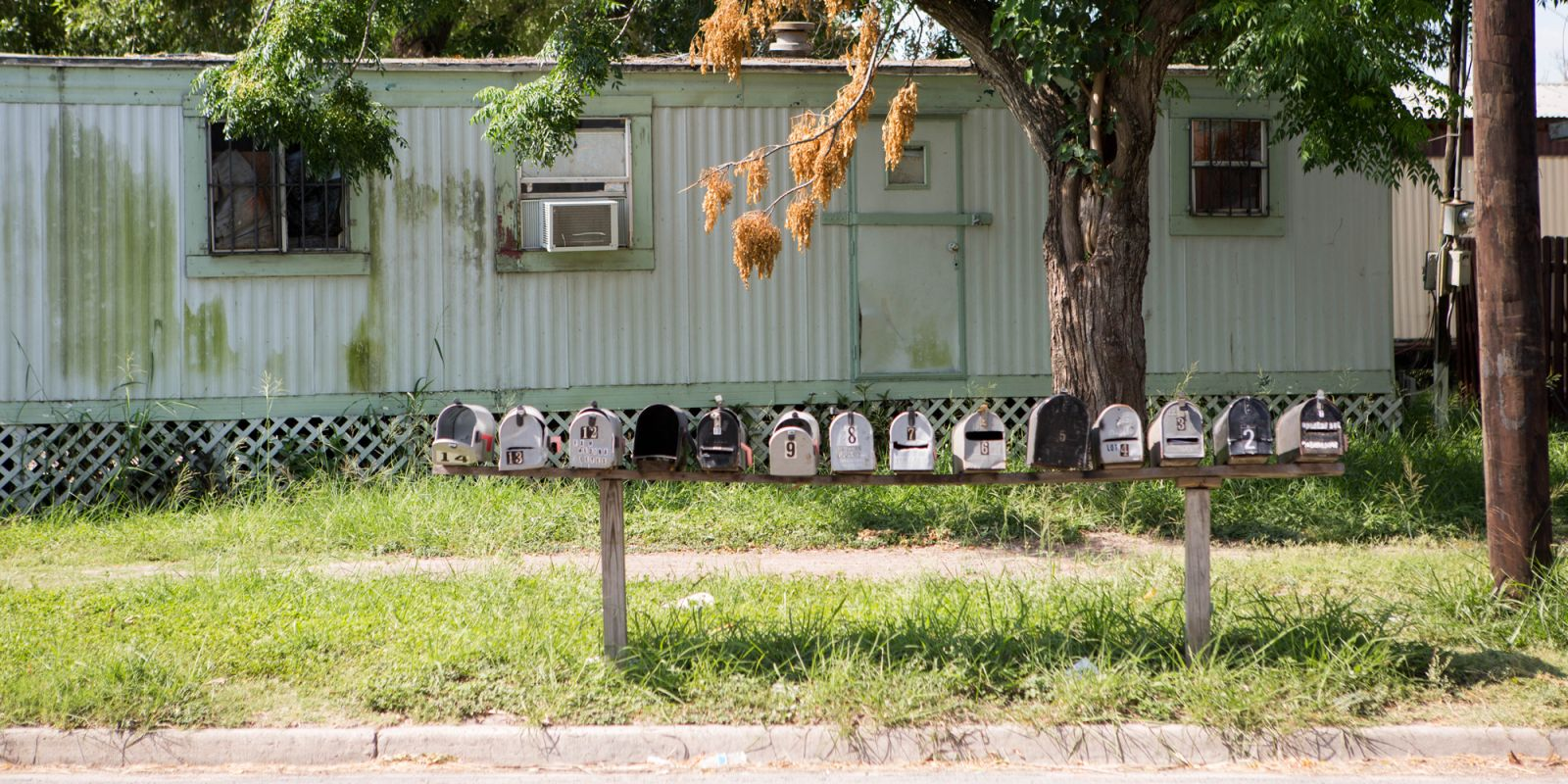 in photos the journey to get an abortion from texas u0027 rio grande
