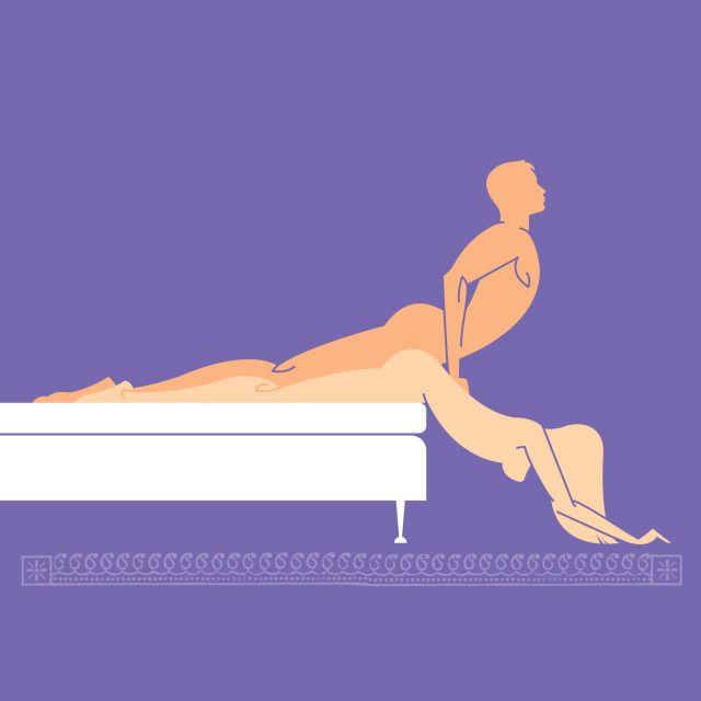 kamasutra stillinger erotic stories
